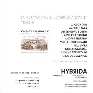 invito marzo 2014-2
